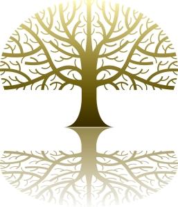 thrive tree