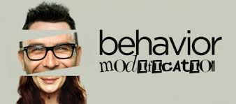 behaviour mod