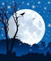 moon runes