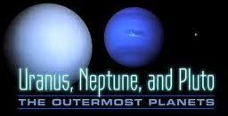 uranus-neptune-pluto