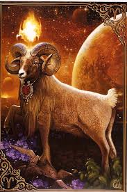 aries full moon oct 13