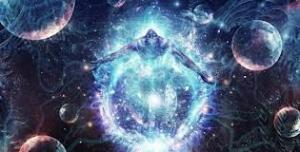 spirit transcends