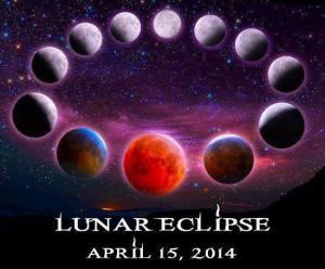lunar eclipse 15th april_n