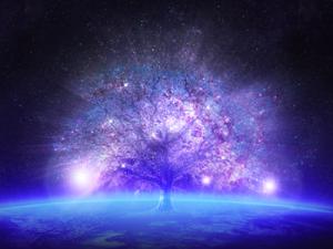 cosmic_tree