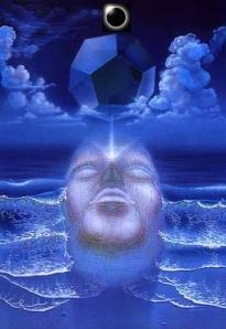 dissolving duality
