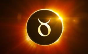 eclipse taurus