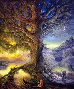 shamanic healing 2